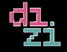 d1z1-logo
