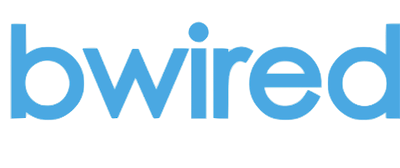 bwired-logo
