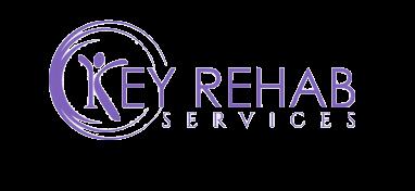 key-rehab-logo
