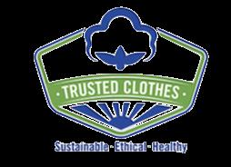 trust-clothing-logo