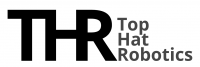 SPUR - TopHat Robotics